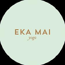 emy_180701_Logo_Rund_edited.png