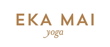 Eka Mai Yoga.jpg