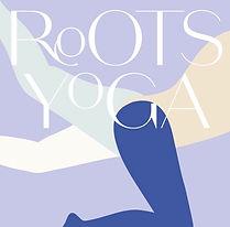 Roots Yoga.jpeg