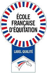 logo_efe_ffe.jpg