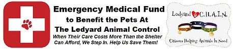 Emergency Medical Fund Logo.jpg
