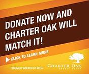 Charter Oak Image Sq Lg.jpg