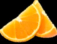 oranje Wiggen