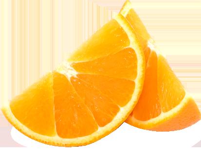 Five reasons to love Vitamin C