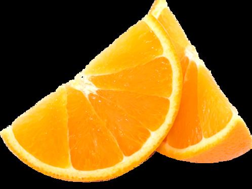 Naranja Jugo (1 Kg)