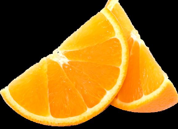 Vitamine C 20% - serum - 30ml