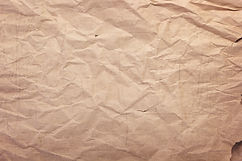 wrinkled-or-crumpled-paper-as-background