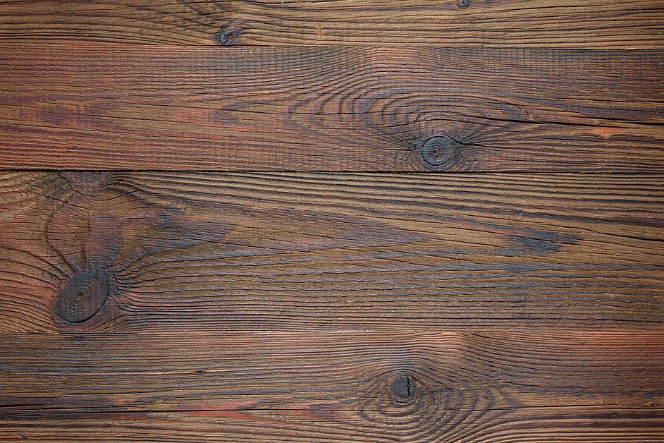 brown-wood-texture-YX2YM77 2.jpg