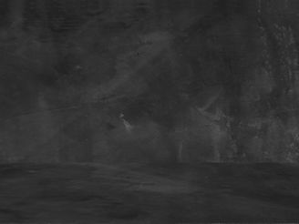 old-black-background-grunge-texture-dark