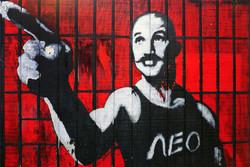 03.Neo