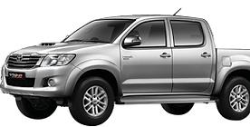 Toyota-vigo-champ-Double-Cab-201412-2.pn