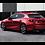 Thumbnail: MAZDA 3 Hatchback