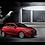 Thumbnail: MAZDA 2 Hatchback