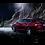 Thumbnail: A5 Sportback