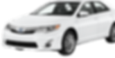 kisspng-2013-toyota-camry-2014-toyota-ca