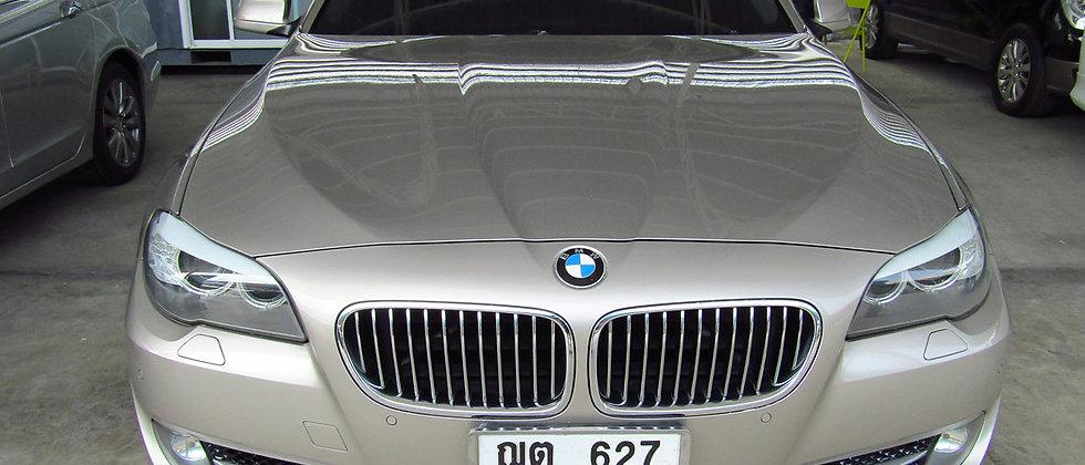 BMW 520i A (F10)