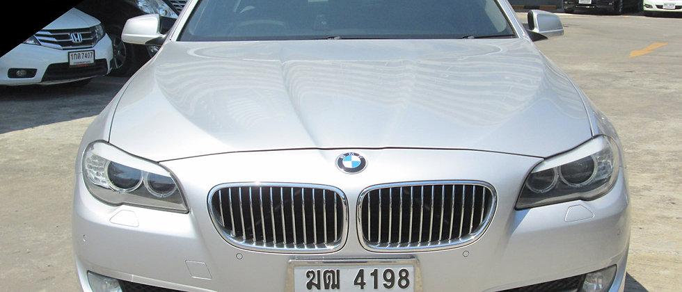 BMW 520i A