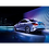 Thumbnail: CLA Coupe