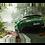 Thumbnail: Mercedes-AMG GT R
