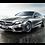 Thumbnail: S-Class Coupe
