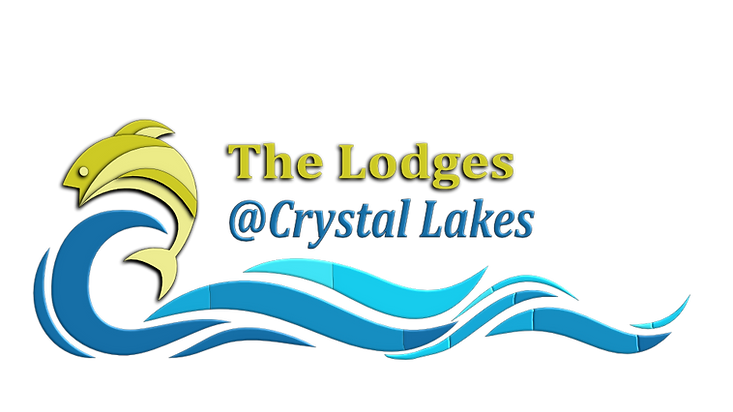 the lodges at crystal lakes small.png