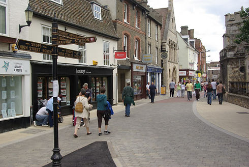 huntingdon_highstreet.jpg