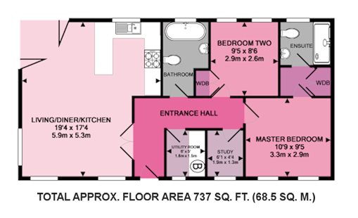 lodge_3_floorplan.png
