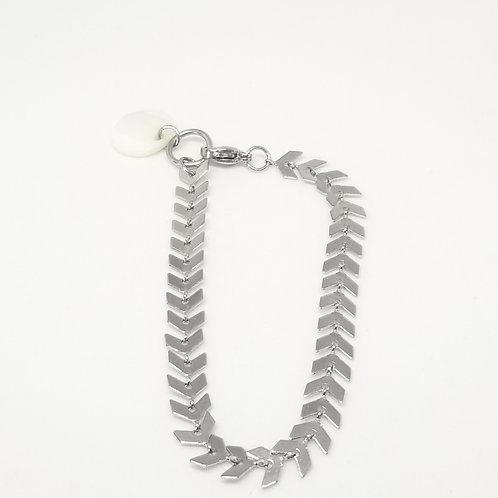 Bracelet...Série Epi...