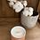 Thumbnail: Bougie Cire végétale -  collection capsule - Bois de cèdre