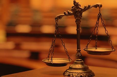 assesoria-imprensa-escritorios-advocacia