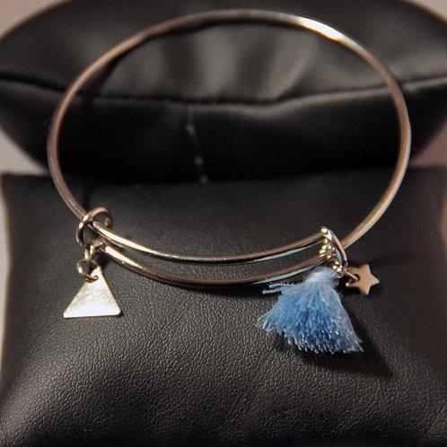 ...Bracelet Collection Laïna...