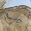 Thumbnail: Bracelet ... Série Tamara