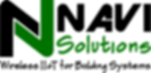 NAVI Logo horiz w-tag (PNG).png