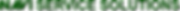 NAVI SERVICE SOLNS (text) green (PNG).pn