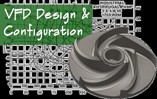VFD Design green (PNG).png