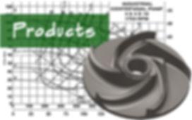 Products green (JPG).jpg