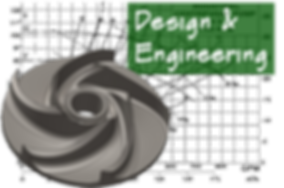 Design & Eng green (PNG).png