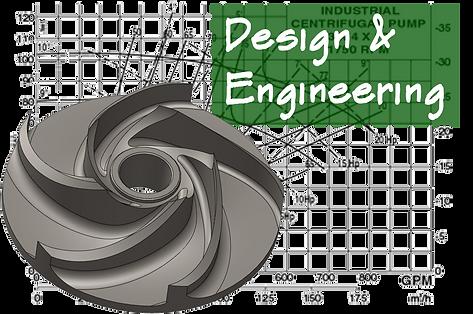 Design & Eng green (PNG).png
