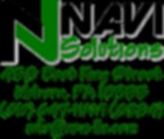 NAVI Address2 shadow.png
