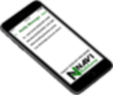 NAVI Notify cellphone3.png