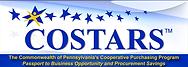 Costars-Logo.png
