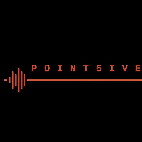 Point5iveSound%20Logo_edited.jpg