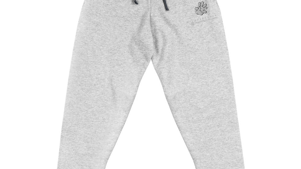 Point5ive Unisex Joggers