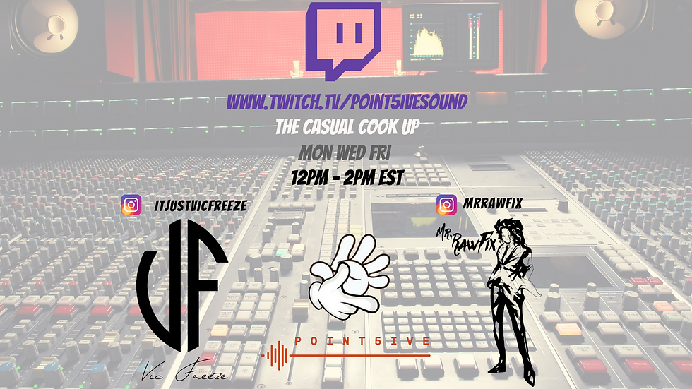 Banner 1 The Casual Cook Up .png