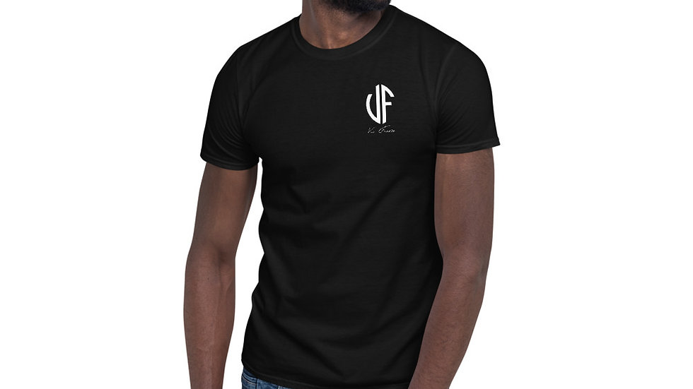 VF Point5ive Tee