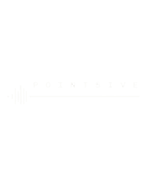 Point5ive%20Logo%20White_edited.png
