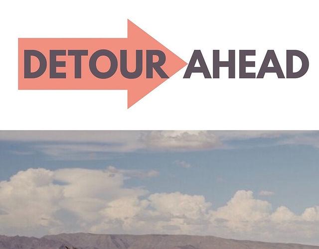Detour%20Ahead%20Logo_edited.jpg