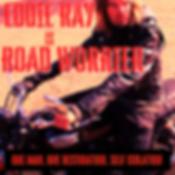 EDDIE RAY ROAD WORRIER (2).png