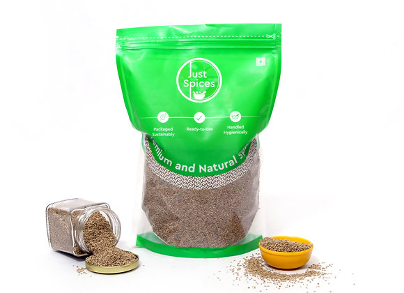 Carom Seed (Ajwain)