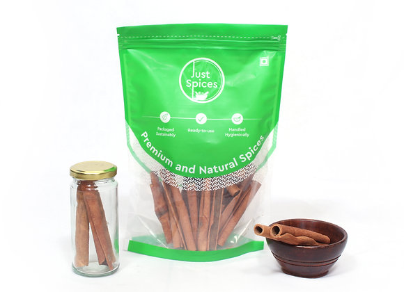Cinnamon(Dal Chini)